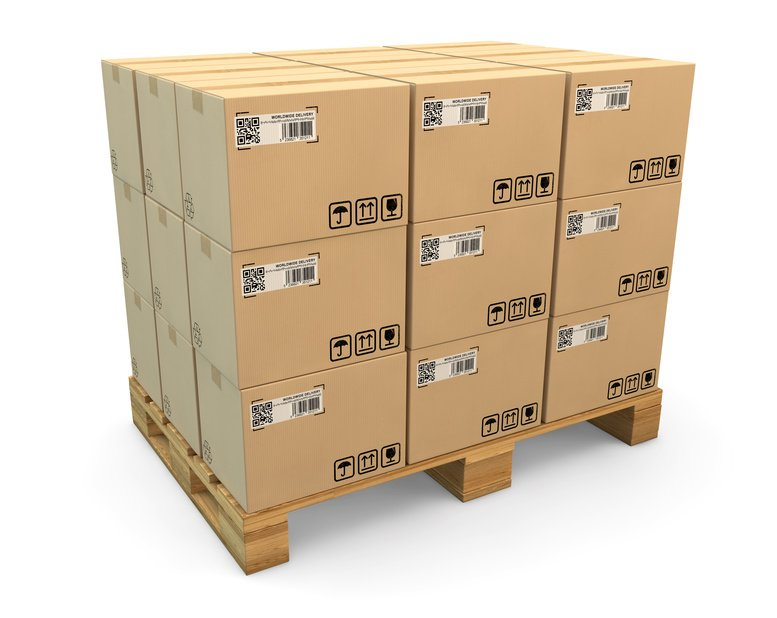 LTL Shipping Your Furniture - Cratex Group   ltl furniture shipping