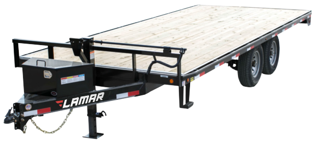 Trailer Shipping, Concession Trailers, RV Transport Quotes - TruckIt365